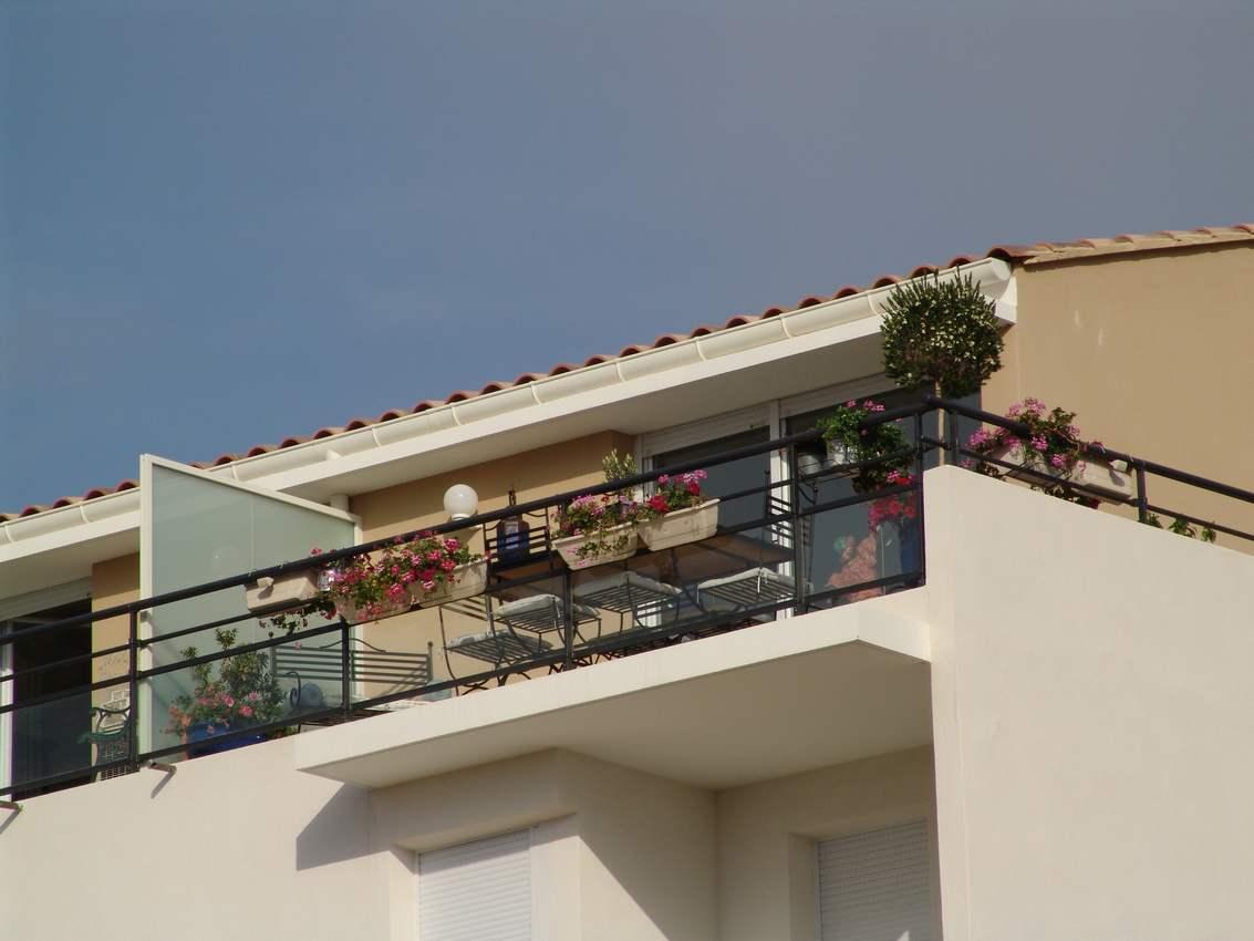 installer garde corps balcon 15/02/2016